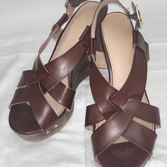 Jessica Simpson Shoes   Wide Width
